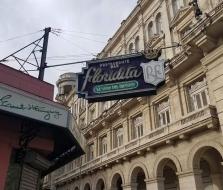El Floridita