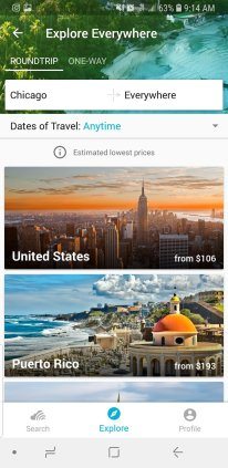 screenshot_20181022-091438_skyscanner1666477490677513562.jpg