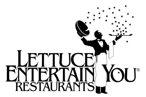 lettuce-entertain-you-logo-promo_0